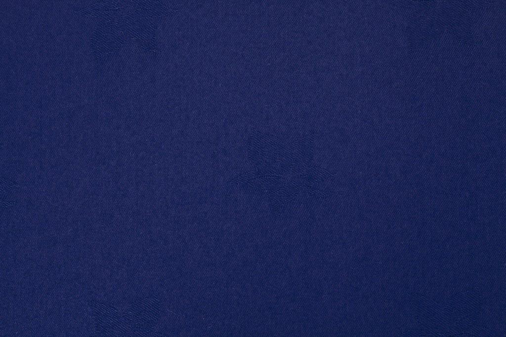 Night Blue Texture Direct Linen